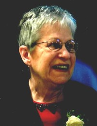 Patricia M Melzer  February 3 1933  October 4 2018 (age 85)