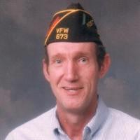 Donald L Kluesner  July 11 1950  October 5 2018