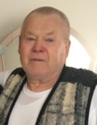 Jan John Borzecki  2018