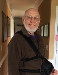 Larry Joe Facemire  January 31 1940  October 4 2018 (age 78)