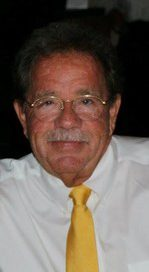 Harold Francis Speer Jr  August 21 1951  October 5 2018 (age 67)