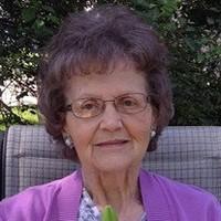 Idella Vernell Wilson  July 21 1929  October 6 2018