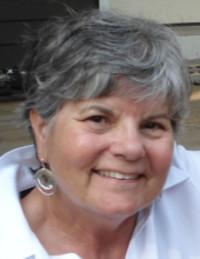 Adele Zucchi Ames  2018