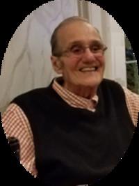 George A