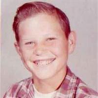 James R Jim Snyder Jr  September 19 1948  October 7 2018
