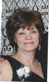 Sandra Sandy Koehler Lang  May 16 1957  October 5 2018 (age 61)