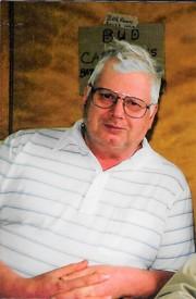 Stanley Richard Moyse  June 2 1943  October 1 2018 (age 75)