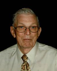 Alvin Al E Boman  March 10 1930  October 9 2018 (age 88)