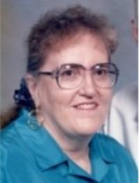 Darlene J
