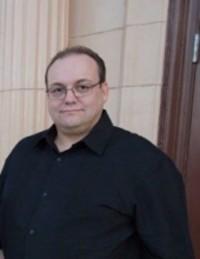 Phillip Ernesto Serrano 2018, death notice, Obituaries