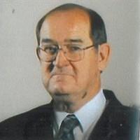 William Kenneth Frampton  October 24 1946  October 8 2018