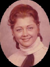 Ethel Jean