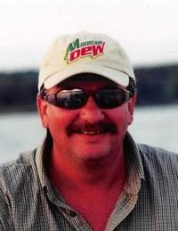 Joey Lynn Cook  September 22 1960  October 6 2018 (age 58)