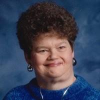 Linda Diane Shefchik  February 27 1948  October 9 2018