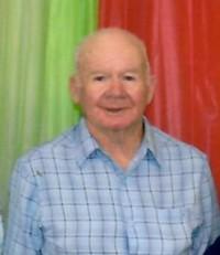 Paul Ray Pigg  April 12 1945  October 9 2018 (age 73)