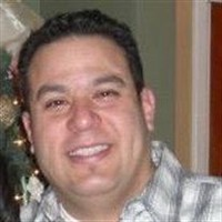 Richard Medina  January 22 1968  October 6 2018