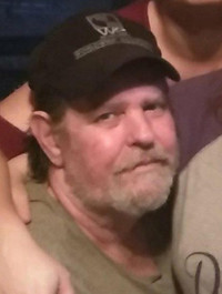 Ricky Fats Crabtree  July 18 1961  October 8 2018 (age 57)