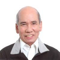 Thanh Ngoc Tran  2018