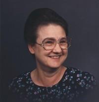 Annie Laura Kelley Polk  October 13 2018  October 9 2018