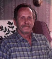 James A Cummings  April 14 1941  October 6 2018 (age 77)