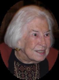 Juanita Elizabeth