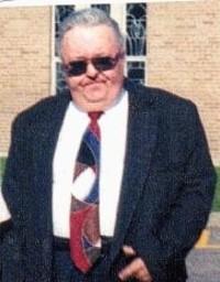 Robert John Nihill  November 18 1948  October 7 2018 (age 69)