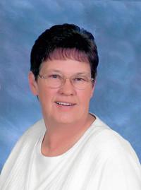 Ruby Olene Whitehead Calahan  June 7 1946  October 11 2018 (age 72)