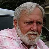 Verlan Dean McNew  May 21 1957  October 10 2018