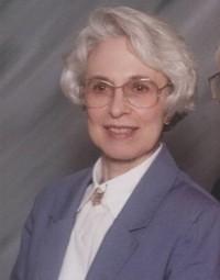 Eileen Kerasotes  December 31 1928  October 10 2018 (age 89)