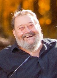 John S Dornbrack  October 21 1947  October 11 2018 (age 70)