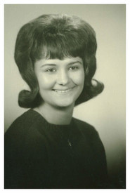 Sharon Mauvee Emerson O'Donnell  June 8 1947  October 7 2018 (age 71)