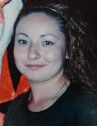 Yulyana Cibrian  January 26 1983  October 10 2018 (age 35)