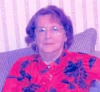 Irene D Korzenski  2018