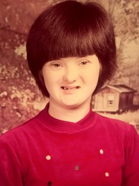 Janice Annette Jackson Jackson  July 23 1958  October 13 2018 (age 60)