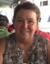Lise Provost  November 22 1963  September 16 2018 (age 54)