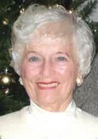 Grayce Pescion  December 10 1922  October 13 2018 (age 95)