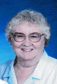Jean E Holmes Olcott  June 30 1930  October 7 2018 (age 88)