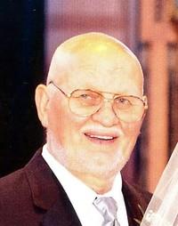 Gustaw Gus Smerczak  2018