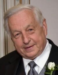 John J Klimek  2018