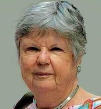 Judy Goetz  2018