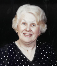 Lorena Betty E Thompson Hawkins  July 4 1933 –