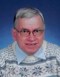 Carroll Leroy Marlin  May 17 1946  October 15 2018 (age 72)