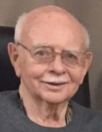Don Lee Schmidt  2018