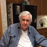 Dr Ralph Hanley Herron Jr  December 3 1931  September 6 2018