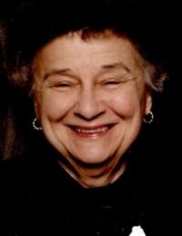 Eleanor Schwalls Wilson  2018