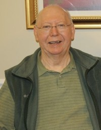Isaac Frank Ellis Jr  January 1 1932  October 14 2018 (age 86)