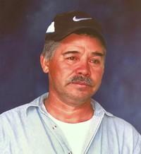 Jose Mario Marin Hernandez Gonzalez  July 18 1960  October 14 2018 (age 58)