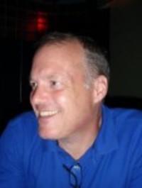 Kevin Paul Sheets