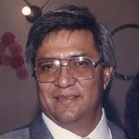 Paul F Hernandez  January 28 1945  October 14 2018