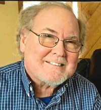 Reginald Dean Wicks  February 11 1950  October 13 2018 (age 68)